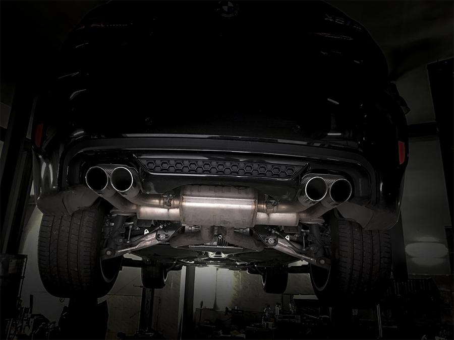 BMW X6 3.0 Turbo Diesel
