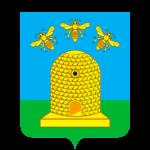Тамбов Автоглуш