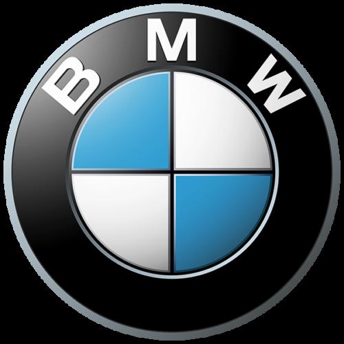 Катализаторы для BMW